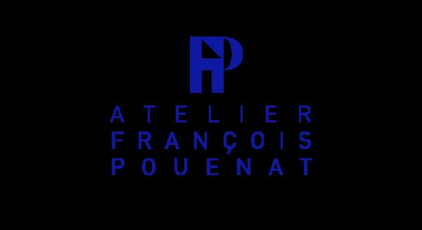 01-Logo_1000