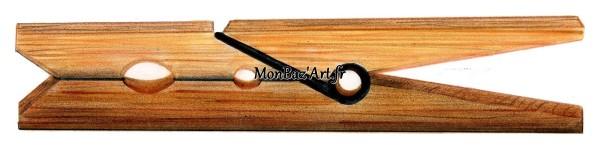 Rendering bois monbazart (3)