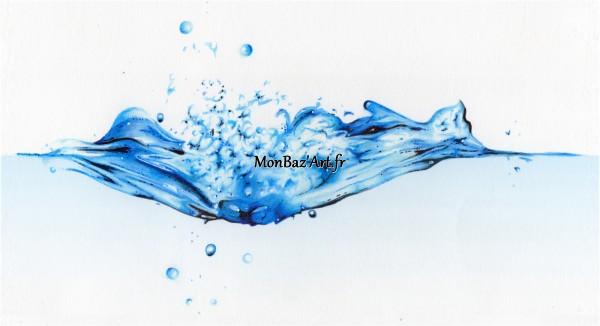 Rendering eau monbazart (1)