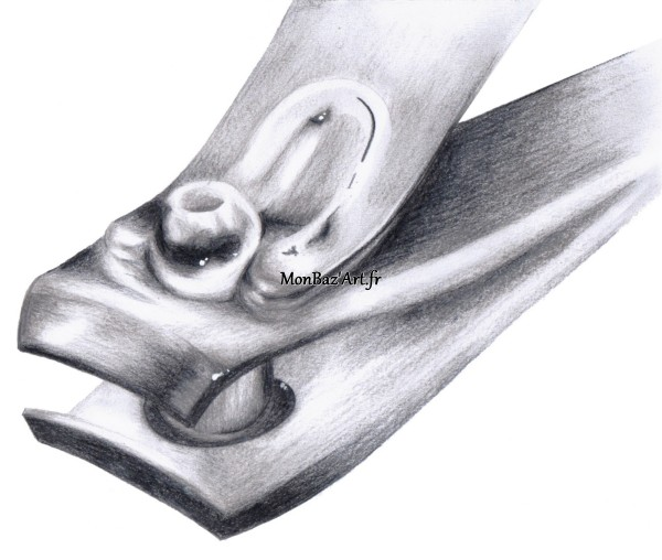 Rendering métal (1)