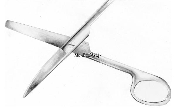 Rendering métal (4)
