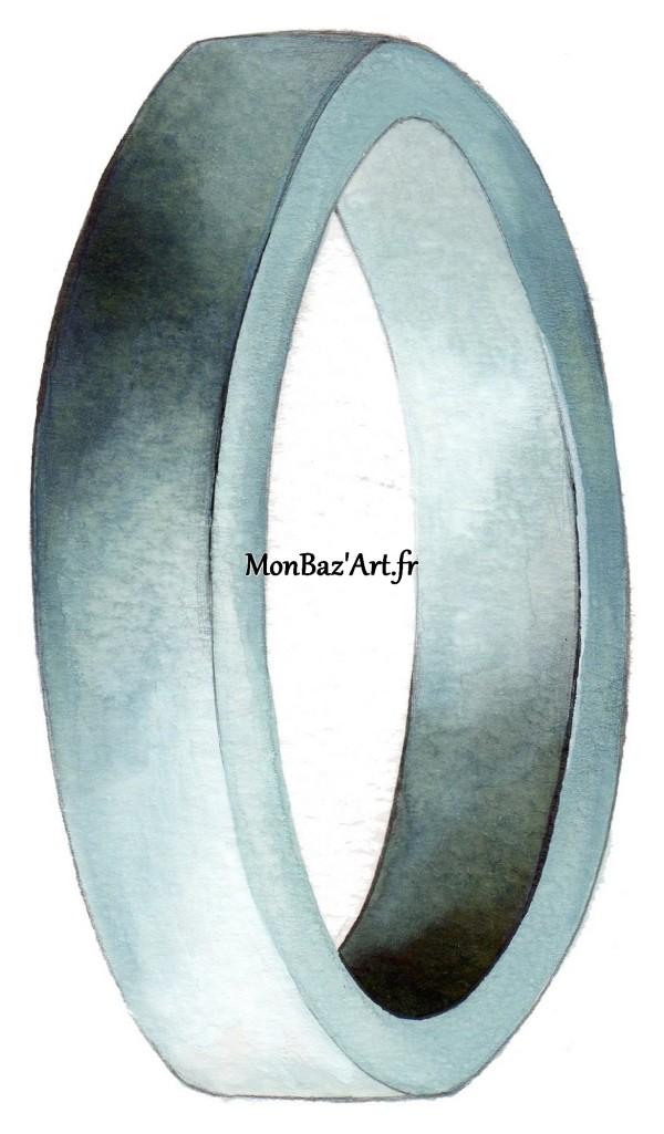 Rendering métal (6)