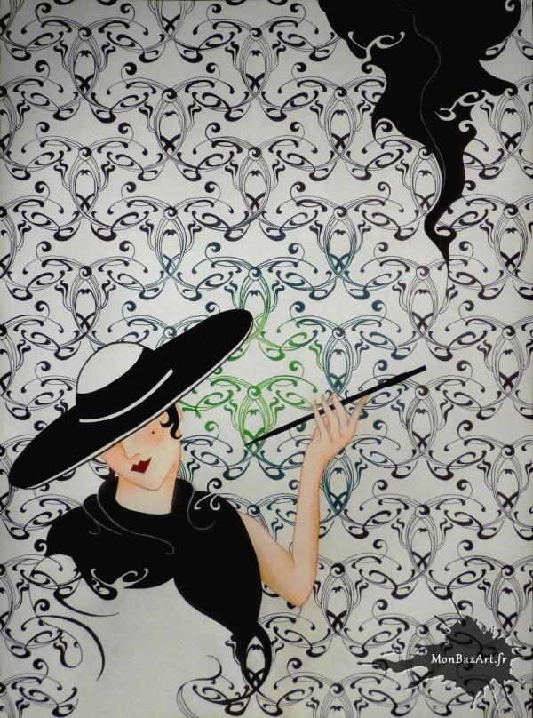 Art-nouveau-Jugendstil-7.JPG