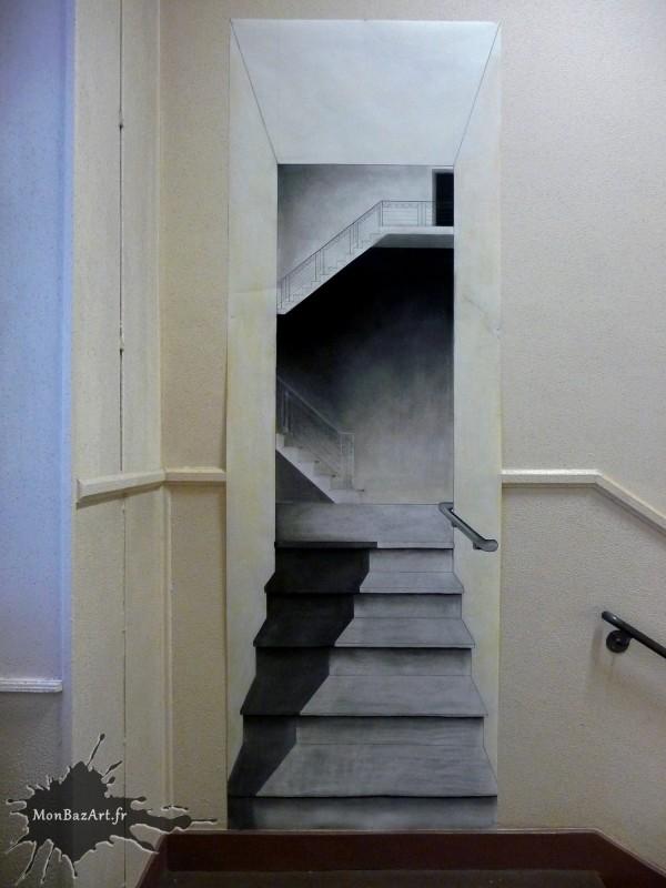 escaliers-1.JPG