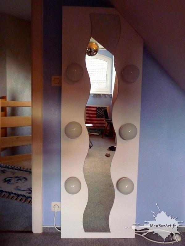 miroir-spot-4.JPG