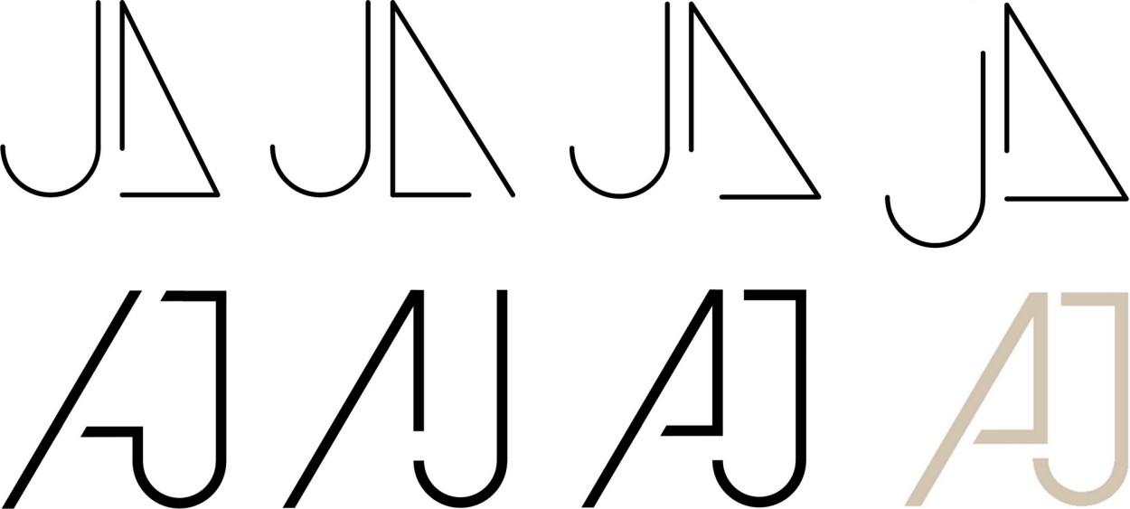 essais logo