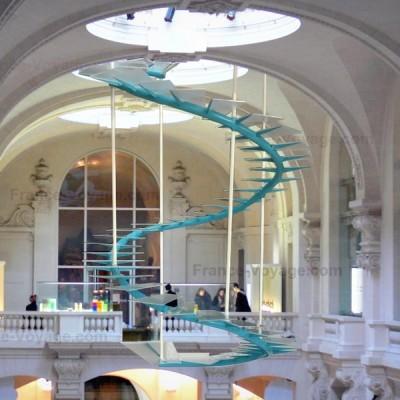 musee-arts-decoratifs-35747_w1000