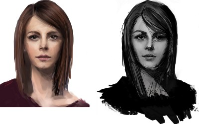 portrait final Anaïs