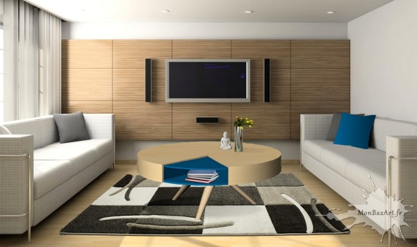 tapis-design-pour-salon-beige-sweet.jpg