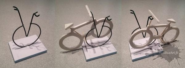v-comme-vélo-bazart-10.JPG