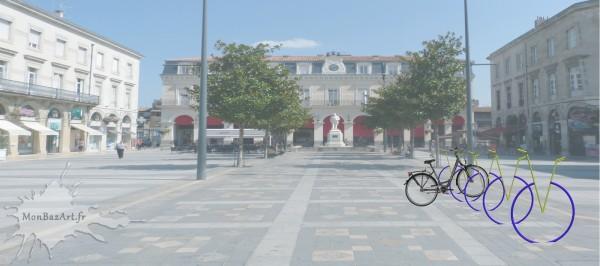 v-comme-vélo-bazart-13.jpg