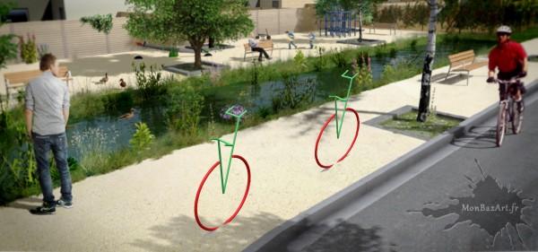 v-comme-vélo-bazart-15.jpg
