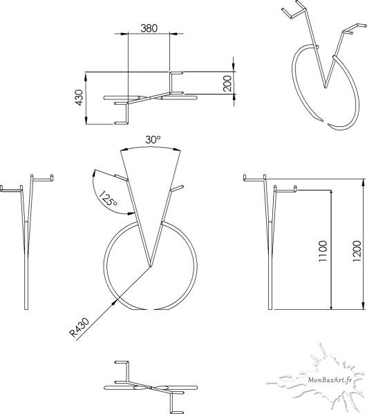 v-comme-vélo-monbazart-2.jpg